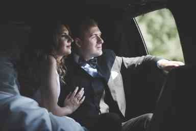 Igor & Anastasia Wedding Photography in Toronto   Photo #42
