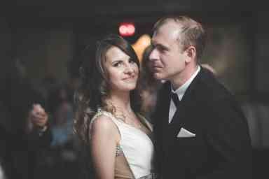 Igor & Anastasia Wedding Photography in Toronto   Photo #50