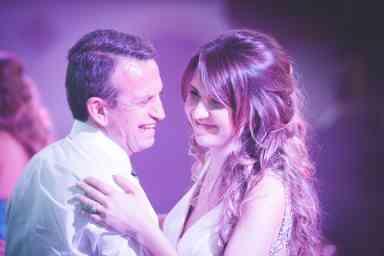 Igor & Anastasia Wedding Photography in Toronto   Photo #58