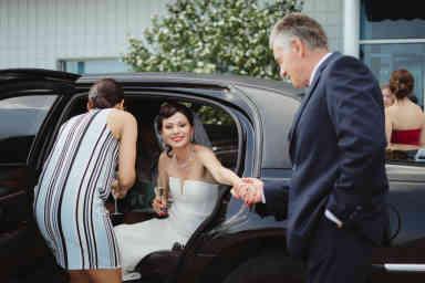 Taisia & Kevin Wedding Photography in Toronto   Photo #13