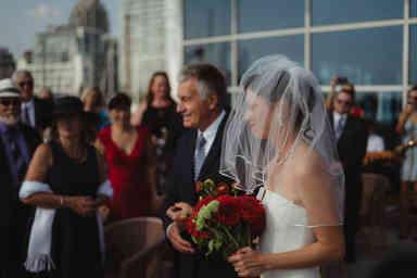 Taisia & Kevin Wedding Photography in Toronto   Photo #21