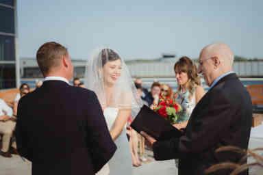 Taisia & Kevin Wedding Photography in Toronto   Photo #23
