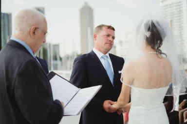 Taisia & Kevin Wedding Photography in Toronto   Photo #24