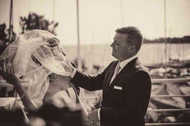 Taisia & Kevin Wedding Photography in Toronto   Photo #28
