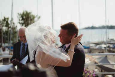 Taisia & Kevin Wedding Photography in Toronto   Photo #29