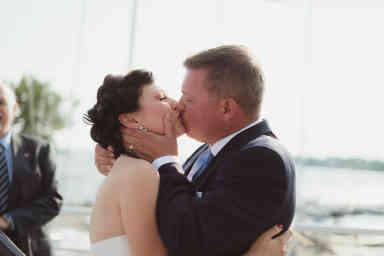 Taisia & Kevin Wedding Photography in Toronto   Photo #30