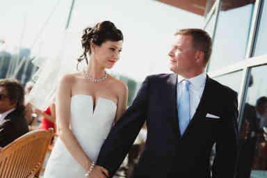 Taisia & Kevin Wedding Photography in Toronto   Photo #35