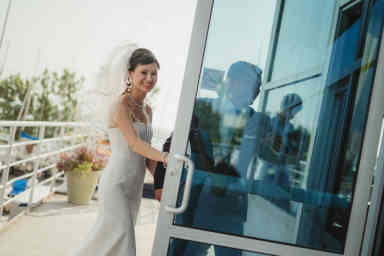 Taisia & Kevin Wedding Photography in Toronto   Photo #36