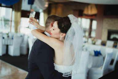 Taisia & Kevin Wedding Photography in Toronto   Photo #37