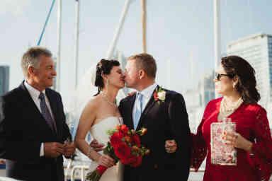 Taisia & Kevin Wedding Photography in Toronto   Photo #45