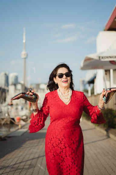 Taisia & Kevin Wedding Photography in Toronto   Photo #48