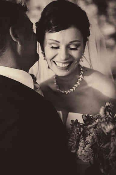 Taisia & Kevin Wedding Photography in Toronto   Photo #52