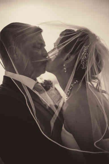 Taisia & Kevin Wedding Photography in Toronto   Photo #54