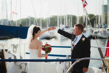 Taisia & Kevin Wedding Photography in Toronto   Photo #56