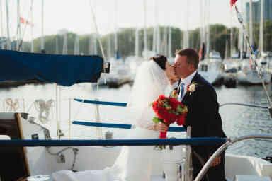 Taisia & Kevin Wedding Photography in Toronto   Photo #57