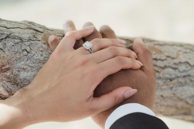 Engagements Wedding Photography in Toronto | Photo #5