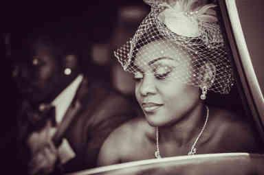 Weddings Wedding Photography in Toronto | Photo #27