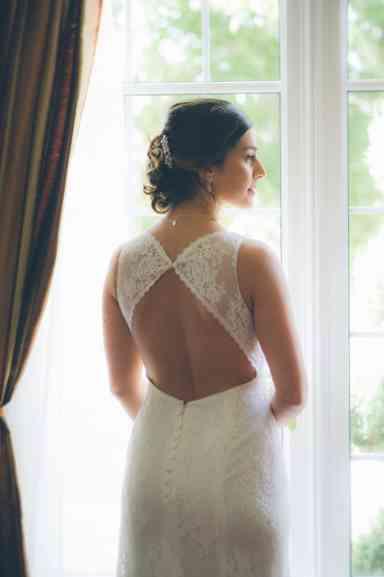 Weddings Wedding Photography in Toronto | Photo #28