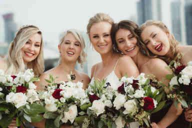Weddings Wedding Photography in Toronto | Photo #7