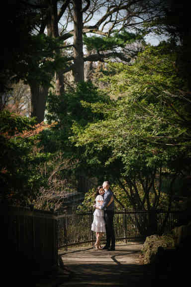Engagements Wedding Photography in Toronto | Photo #20