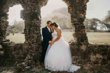 Kayla & Jason Wedding Photography in Toronto | Photo #23