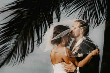 Kayla & Jason Wedding Photography in Toronto | Photo #24