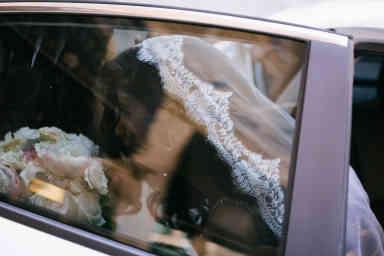 Weddings Wedding Photography in Toronto | Photo #43