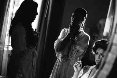 Weddings Wedding Photography in Toronto | Photo #21