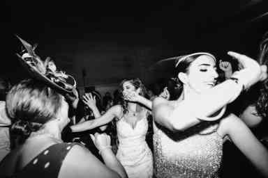 Weddings Wedding Photography in Toronto | Photo #41