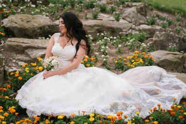 Weddings Wedding Photography in Toronto | Photo #17
