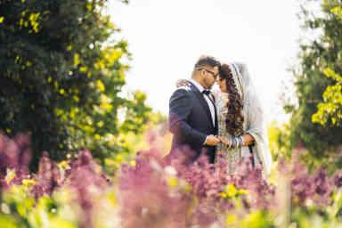Weddings Wedding Photography in Toronto | Photo #39