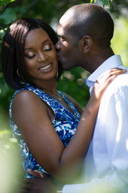 Engagements Wedding Photography in Toronto | Photo #17