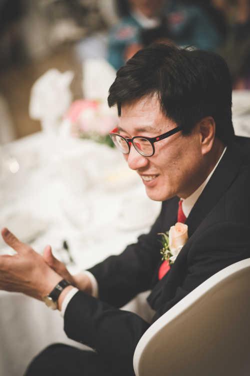 Shira & Jin Wedding Photography in Toronto   Photo #44