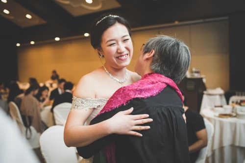 Shira & Jin Wedding Photography in Toronto   Photo #46