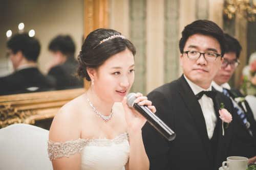Shira & Jin Wedding Photography in Toronto   Photo #48