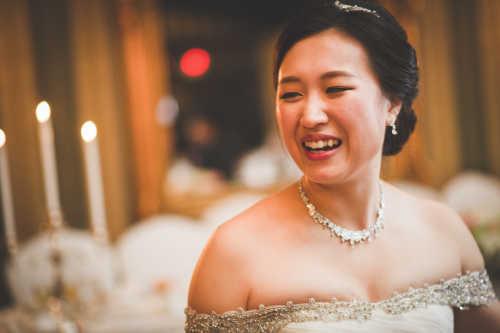 Shira & Jin Wedding Photography in Toronto   Photo #64