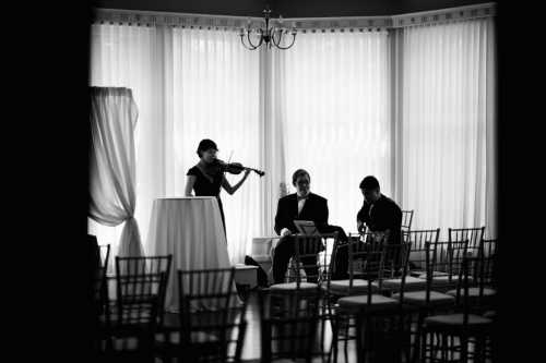Kevin & Lindsay Wedding Photography in Toronto   Photo #17