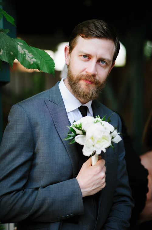 Weddings Wedding Photography in Toronto | Photo #33