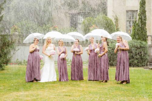 Weddings Wedding Photography in Toronto | Photo #0