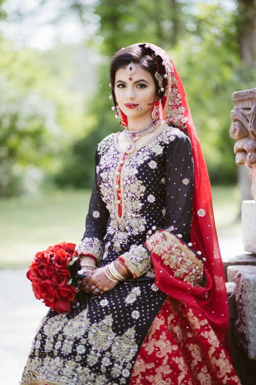 Weddings Wedding Photography in Toronto | Photo #32