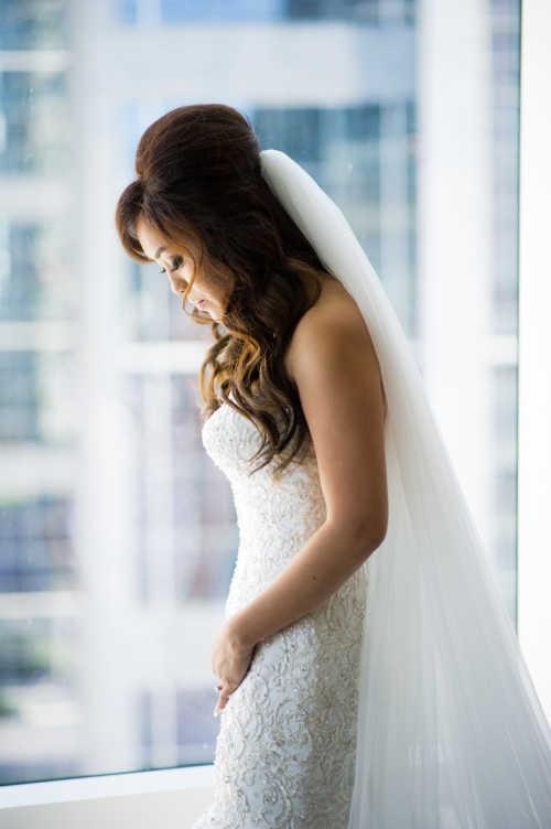 Weddings Wedding Photography in Toronto | Photo #22