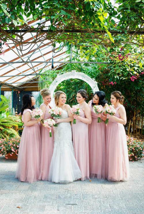 Weddings Wedding Photography in Toronto | Photo #30