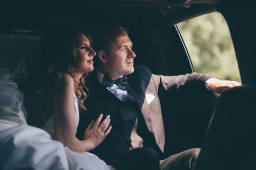 Weddings Wedding Photography in Toronto | Photo #36