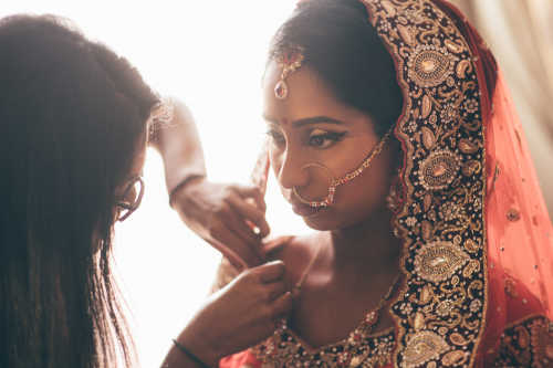 Weddings Wedding Photography in Toronto | Photo #5