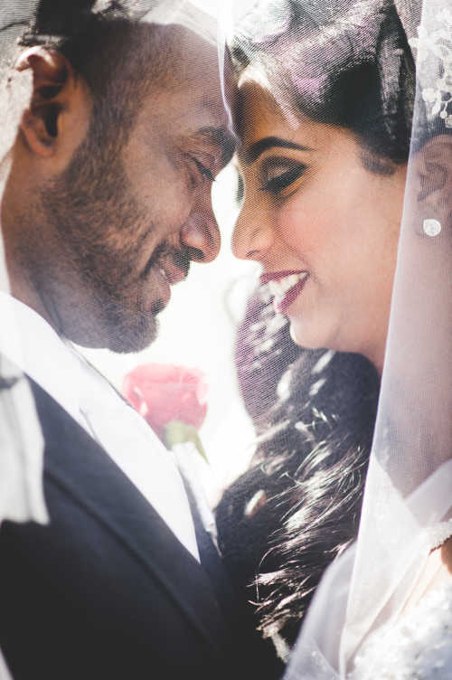 Weddings Wedding Photography in Toronto | Photo #19