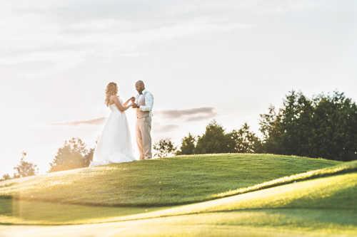 Weddings Wedding Photography in Toronto | Photo #3