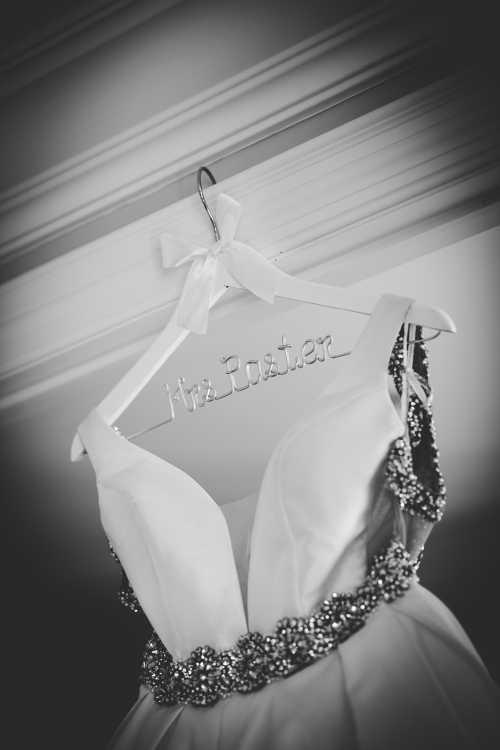 Igor & Anastasia Wedding Photography in Toronto   Photo #12
