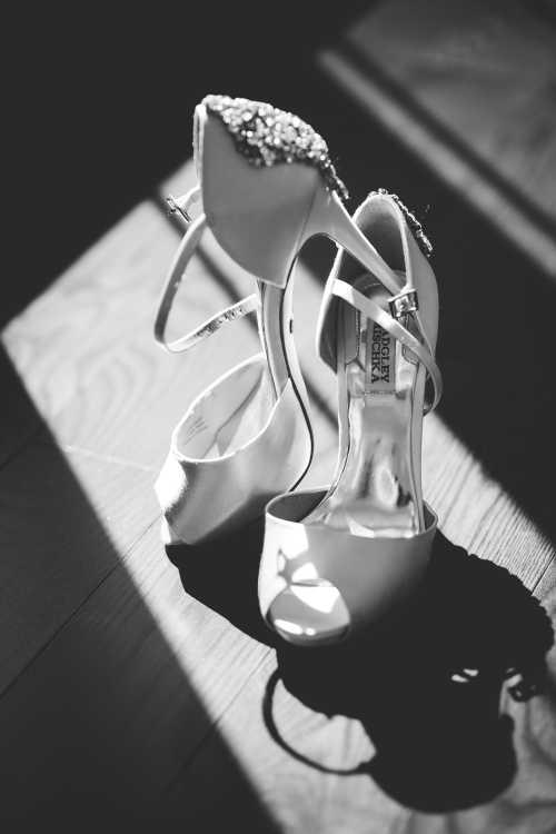 Igor & Anastasia Wedding Photography in Toronto   Photo #13
