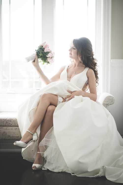 Igor & Anastasia Wedding Photography in Toronto   Photo #22