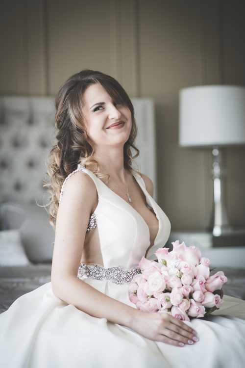 Igor & Anastasia Wedding Photography in Toronto   Photo #24